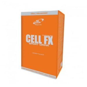 cell fx - pro nutrition