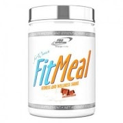 fit-meal-ciocolata-women