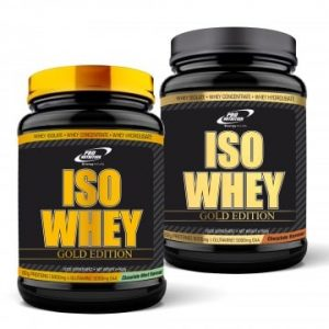 iso-whey-gold