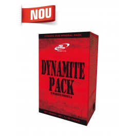 dynamite-pack