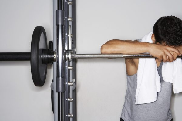 fit_tip_-_overtraining